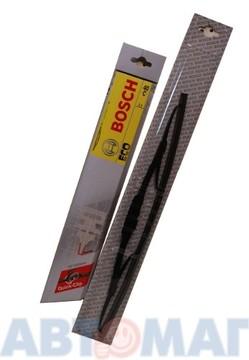 Щетка стеклоочистителя Bosch Eco 40C - 400мм (3 397 004 667)