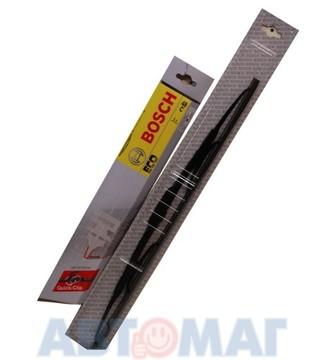 Щетка стеклоочистителя Bosch Eco 48C - 475мм (3 397 004 669)