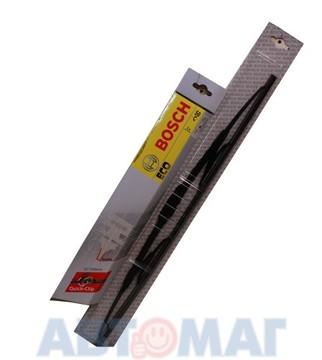 Щетка стеклоочистителя Bosch Eco 50C - 500мм (3 397 004 670)