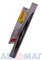 Щетка стеклоочистителя BOSCH ECO 53C - 530мм (3 397 004 671)