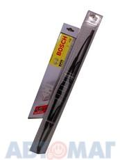 Щетка стеклоочистителя BOSCH ECO 55C - 550мм (3 397 004 672)