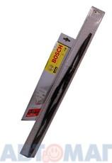 Щетка стеклоочистителя BOSCH ECO 60C - 600мм (3 397 004 673)