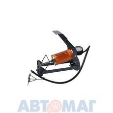 Насос воздушный РА-300-01 300 см3  AIRLINE
