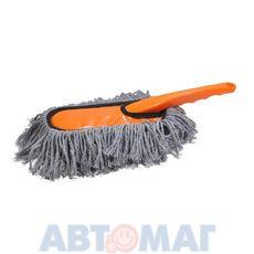 Щетка для удаления пыли средняя АВ-F-03