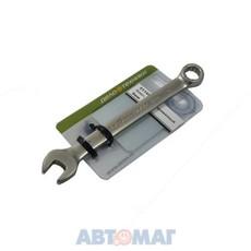 """Ключ комбинированный х 9 мм """"ДТ""""/500"""