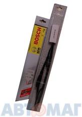 Щетка стеклоочистителя BOSCH ECO 34C - 340мм (3 397 011 211)