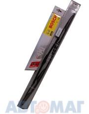 Щетка стеклоочистителя BOSCH ECO 65C - 650мм (3 397 011 402)