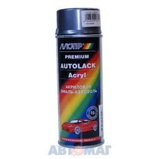 "Краска Программа""Лада"" 903 GM дельфин MOTIP 400мл"