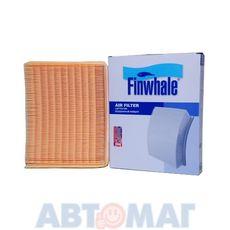 Фильтр воздушный Finwhale AF617