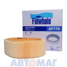 Фильтр воздушный Finwhale AF770