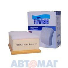 Фильтр воздушный Finwhale AF798