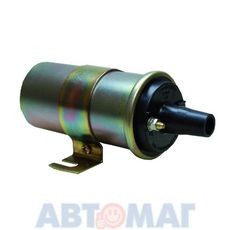 Катушка зажигания ВАЗ 2101-07 СтартВольт SC 0101