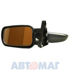 Зеркало ВАЗ 2101 на водосток (к-т 2 шт.)