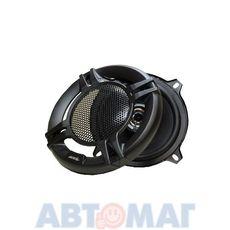 Акустика ACV SP-522 - 13см/2-х полосный коаксиал /50Вт/ бумага