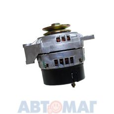 Генератор ВАЗ 21214 СтартВольт 120А LG01214