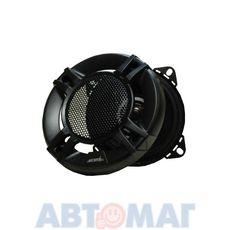 Акустика ACV SP-422 - 10см/2-х полосный коаксиал/40Вт/бумага