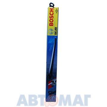 Щётка стеклоочистителя задняя Bosch Aerotwin Rear A282H - 280мм (3 397 008 634)