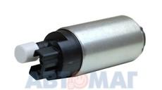 Электробензонасос ВАЗ 2112 (мотор) ВПМ