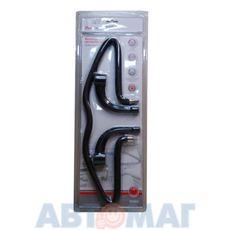 Вешалка а/м универсальная пластик AutoStandart