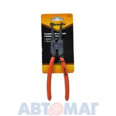 Съемник, 150 мм, для внешних стопорных колец, прямой (разжим)// SPARTA
