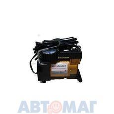 Компрессор автомобильный TORNADO 12V 30л/мин 110W AutoStandart