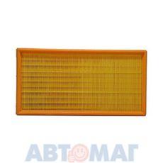 Фильтр воздушный Невский фильтр 5033 (C 37153)