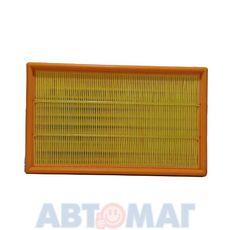 Фильтр воздушный Невский фильтр 5035 (C 31152/1)