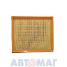 Фильтр воздушный Pilenga FA-P1001 (C 2598)