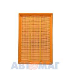 Фильтр воздушный Pilenga FA-P3002 (C28122)