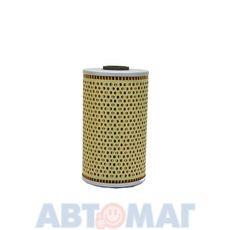 Фильтр масляный 1457429123 BOSCH (HU 938/1 x)