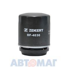 Фильтр масляный ZEKKERT OF-4030 (W 712/94