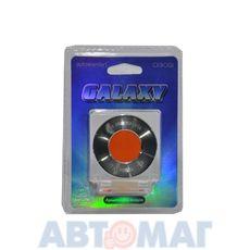 Ароматизатор Galaxy Сквош AutoStandart