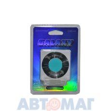 Ароматизатор Galaxy Океан AutoStandart