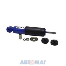 Амортизатор ВАЗ 2121 Finwhale передний (масло) 120311