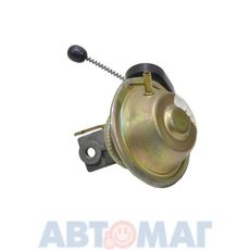 Вакуумный регулятор ВАЗ 2101 СОАТЭ 030.3706.600-10