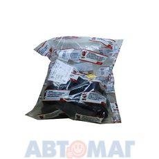 Втулки реактивных тяг ВАЗ 2101 (комплект 10 шт.) БРТ