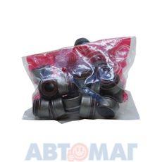 Колпачки маслосъемные ВАЗ 2112 (комплект 16 шт.) ELRING 701.289
