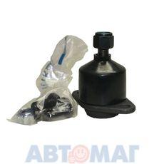Опора шаровая ВАЗ 2108-10 LEMFORDER 15456
