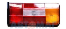 Фонарь задний в сборе ВАЗ 2106 правый ДААЗ