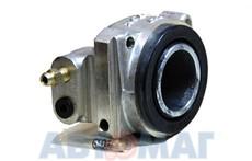 Цилиндр тормозной ВАЗ 2101-07 передний правый наружный FENOX Х4815С3