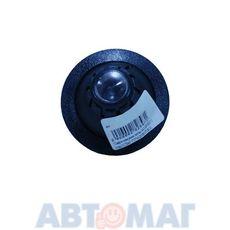 Плафон освещения салона ВАЗ 2101 ОСВАР ПК140Б
