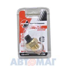 Датчик температуры ВАЗ 2103 ТМ-108 92-87С FENOX TSN12103