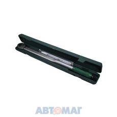 """Ключ динамометрический 1/2""""DR 70-350 HM T04250"""
