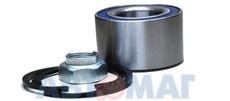 Ремонтный комплект подшипник ступицы ВАЗ 2108-2115 переднего колеса
