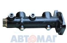 Цилиндр тормозной ВАЗ 2108-15 главный АвтоВАЗ