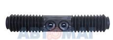 Пыльник рулевой рейки ВАЗ 2110 БРТ