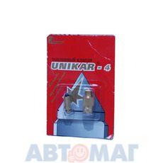 Игла карбюратора ВАЗ 2101-07 UNIKAR-4