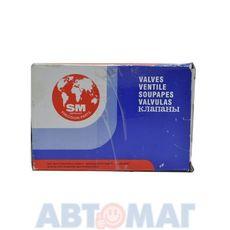 Клапана впуск/выпуск ВАЗ 2101-07 SM (2801;2802) К-т
