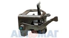 Механизм выбора передач ВАЗ 21083 (5-ти ступ.) АвтоВАЗ
