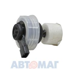 Датчик уровня тормозной жидкости ВАЗ 2108-10